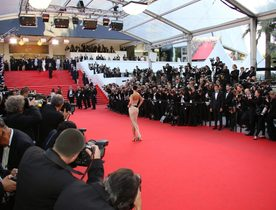 Superyachts Available for Cannes Film Festival Charters