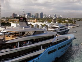 The insider's guide: All you need to know about FLIBS 2019