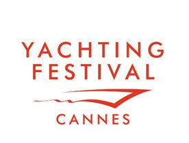 Cannes Yachting Festival is New Name for Festival de la Plaisance de Cannes