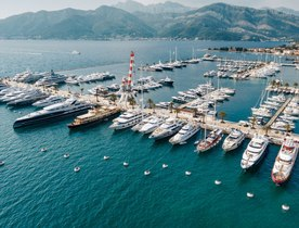 Porto Montenegro implements innovative new reception strategies amid Coronavirus pandemic