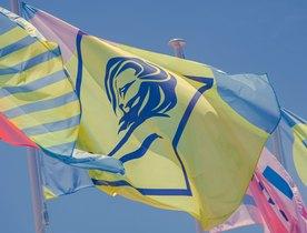Cannes Lions 2022