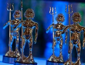 Charter Yachts Win at 2015 World Superyacht Awards