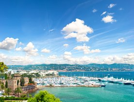 Beat the French VAT Rise on Yacht Charters