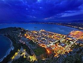 Mediterranean Yacht Show 2014