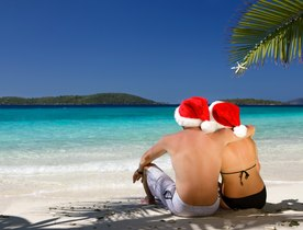 Last Minute Availability for Christmas 2015 Charters