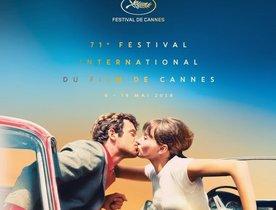 Cannes Film Festival marks start of 2018 Mediterranean charter season
