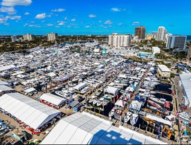 FLIBS 2017 Continues In Fine Form