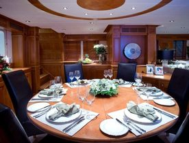 Sailing Yacht 'Sunny Hill' Offers All-inclusive Charter Rate
