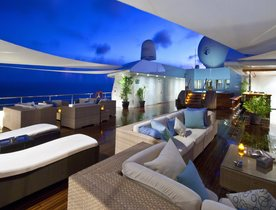 Escape To Vietnam And The Philippines On Board Superyacht 'Lauren L'