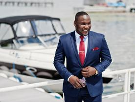MIPCOM Yacht Charter
