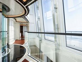 In pictures: Inside Abeking & Rasmussen charter yacht EXCELLENCE