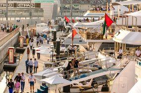 Private Yacht Charter vs Yacht Hospitality