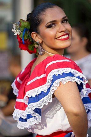 Costa Rica photo 8