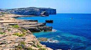 Insider's Tips on Chartering a Superyacht in Malta