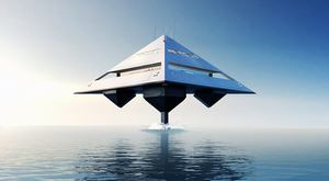 Is This The Future Of Superyacht Design?