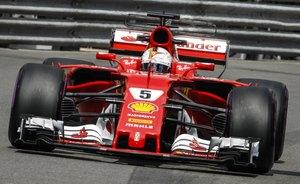 5 last-minute 2018 Monaco Grand Prix yacht charters