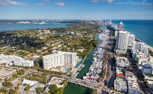 Yachts Miami Beach To Receive An Impressive Makeover