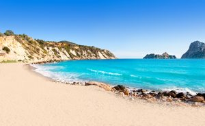 Discover Hidden Historic Gems in Yacht Charter Destination Ibiza