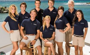 Bravo's 'Below Deck' Season 2 returns in August