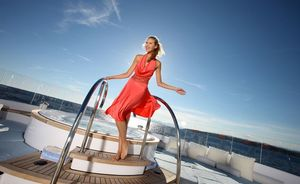 Spectacular Last-Minute Holiday Offers on Caribbean Charters Revealed