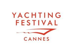 Cannes Yachting Festival is New Name for Festival de la Plaisance de Cannes