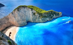Greece Enjoys Successful Season of Superyacht Chartering