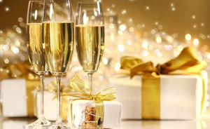 Now is the Time to Think About Christmas Yacht Charters