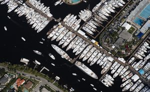 Dates Changed For Fort Lauderdale International Boat Show 2017