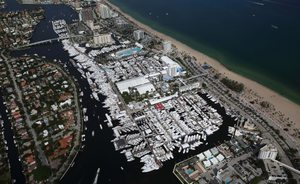 8 Things to See and Do at FLIBS 2017
