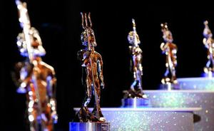 Finalists for 2015 World Superyacht Awards Announced