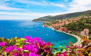Mediterranean yacht charter: new COVID regulations for French waters