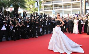 Cannes Film Festival 2018 to attract a world-class fleet of superyachts