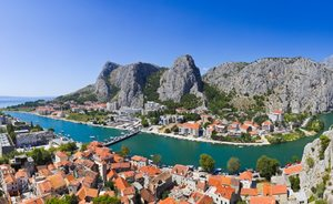 New Charter and VAT Regulations for Croatia