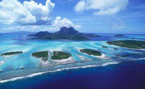 Superyachts Play a Key Role in Fiji's Economy