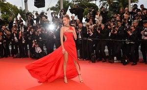 2021 Cannes Film Festival prepares for anticipated return