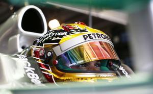 Countdown Begins to the Monaco Grand Prix 2017