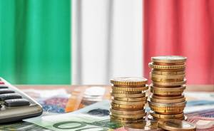 BREAKING: Flat-rate tax reductions on yacht charter in Italy still apply this summer