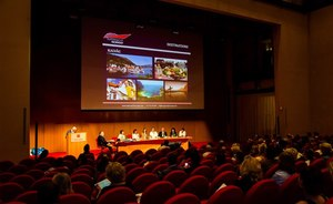 Industry Panel Suggests Cuba Could Be The Next Leading Charter Destination