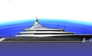 Seasoned Charterers Becoming Superyacht Owners
