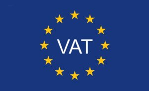 BREAKING: Application for VAT reduction on Mediterranean yacht charters set to undergo major changes for 2020