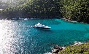 Luxury Yacht Charter End of Season Deals