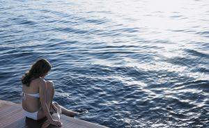 Why You Should be Chartering a Yacht in 2014