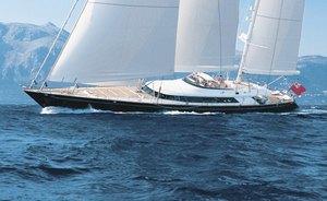 'Below Deck Sailing Yacht' premieres tonight on Bravo