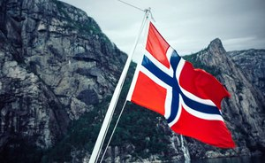 Norway Aims to Attract More Superyachts This Summer