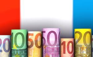 France scraps VAT 'lump sum reduction' on yacht charters