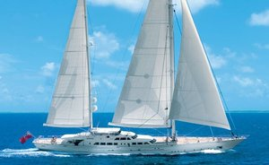 Charter Yacht 'FELICITA WEST' Has Availability in Norway
