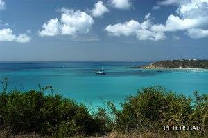Discover Anguilla