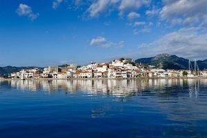 Discover Marmaris