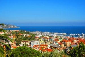 Discover San Remo