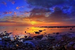 Discover Baltic Sea Region